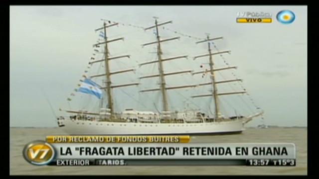 rodriguez argentina frigate_00010614