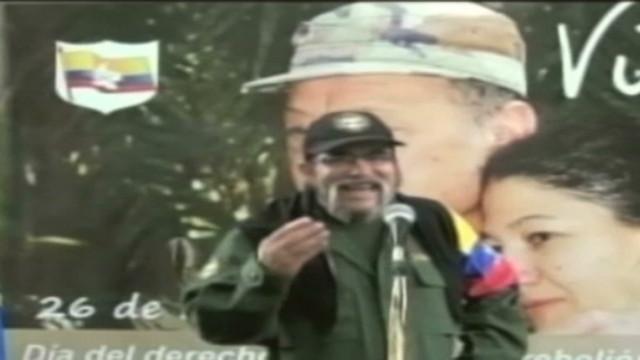 ramos colombia peace talks_00010216
