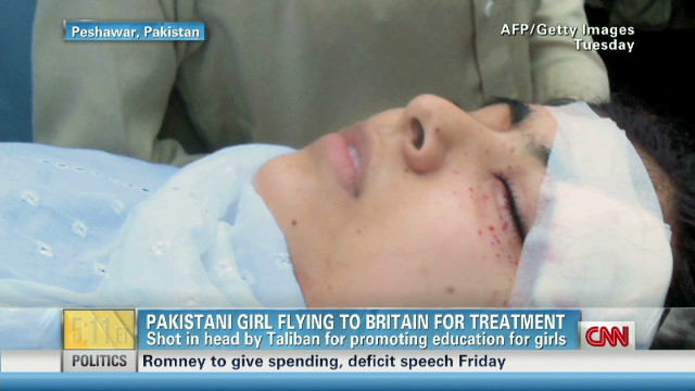 exp early.pakistan.taliban.shubert_00002001