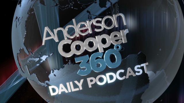 cooper podcast monday site_00001030