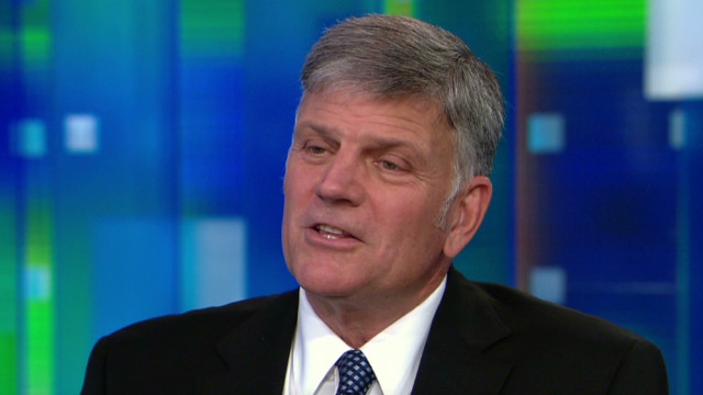 pmt franklin graham on homosexuality_00002407