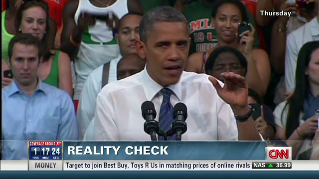 exp tsr berman obama taxes reality check_00002001