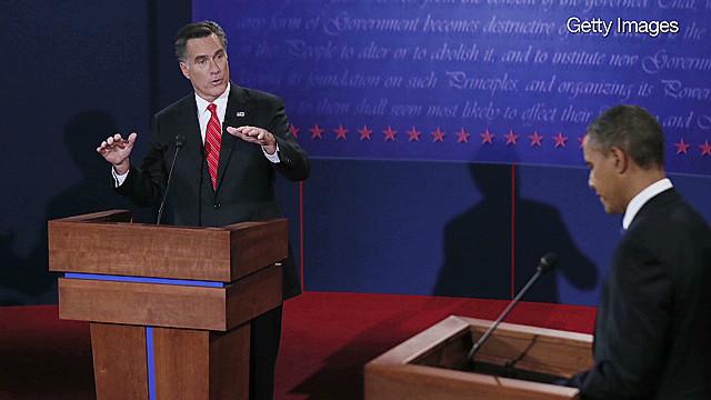 tsr bash romney preps_00024022