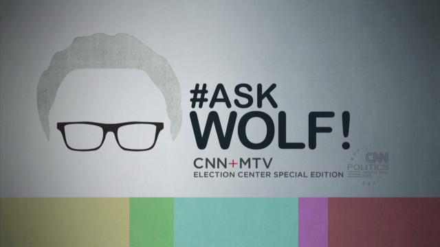 natpkg.ask.wolf.teen.wolf.third.party_00000716