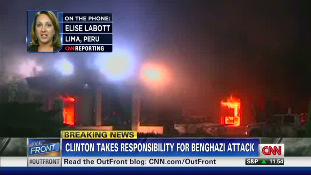 labott.clinton.takes.responsibility_00012016