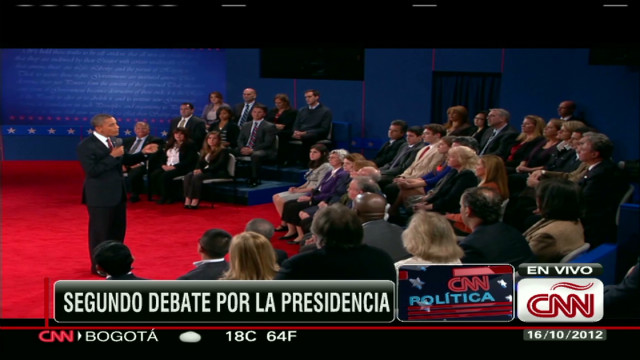 second debate obama romney taxes 3_00000000