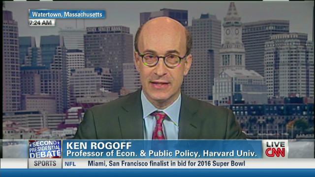 exp point rogoff economy_00001124