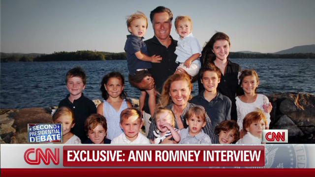 Ann Romney interview_00002001