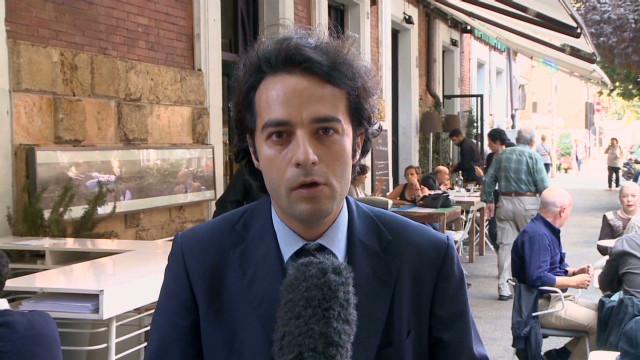 Open Mic Rome Recession_00004304