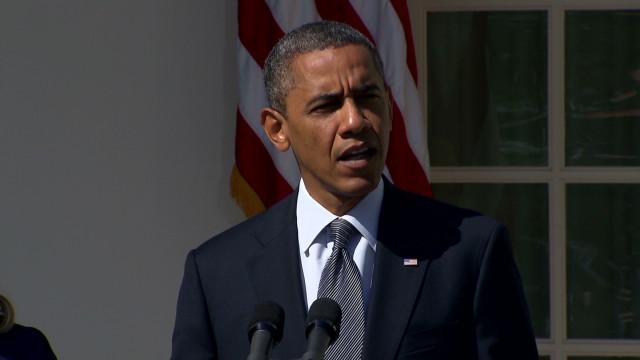 sot obama 912 libya rose garden remark_00000428