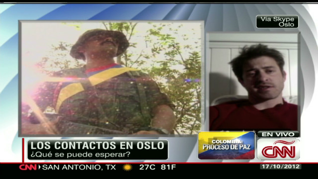 interview romeo langlois farc_00021407