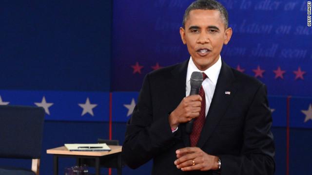 Sununu angry over Libya 'terror' remarks