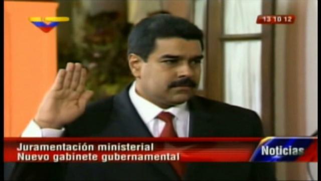 venezuela hernandez izarra_00001925