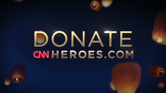 cnnheroes donate _00011009