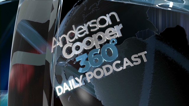 cooper podcast wednesday site_00001202