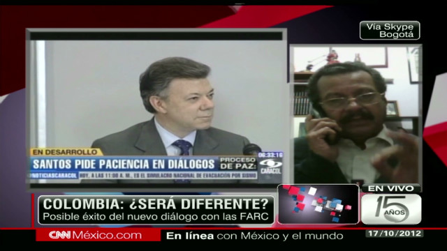 conclusiones laura gil analisis colombia farc _00051306
