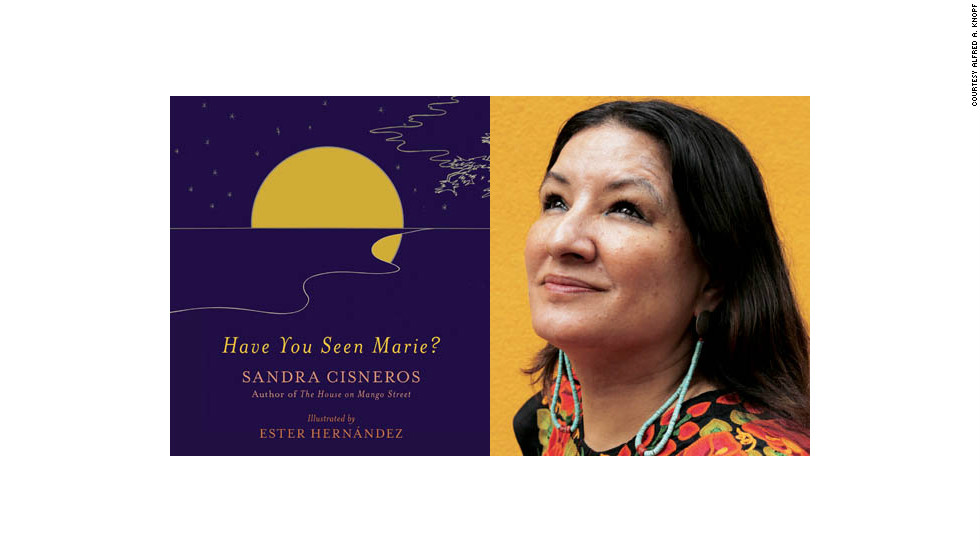 "an analysis of clefilas in women hollering creek by sandra cisneros Much like the character of cleofilas in sandra cisneros' short story ""woman hollering creek to ""woman hollering creek by sandra cisneros."