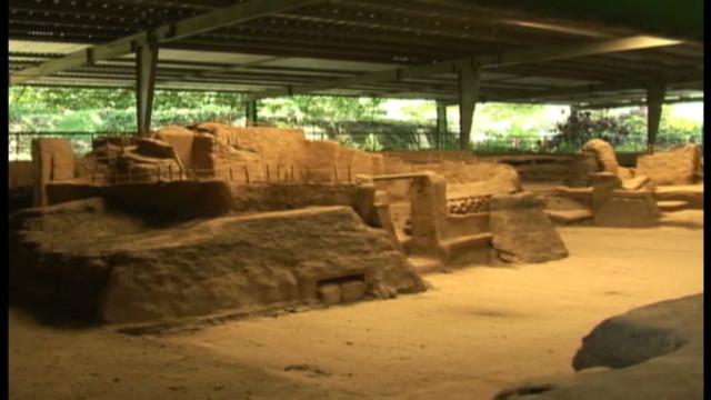 Delcid El Salvador mayan prophecy_00001226