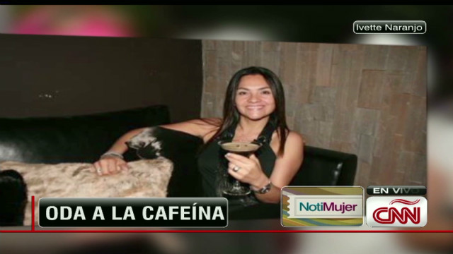 interview naranjo cafe miami _00011517