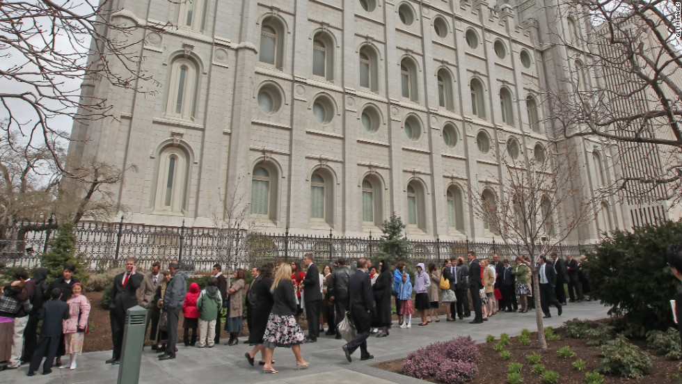 437,160: The number of youth members in units chartered by The Church of Jesus Christ of Latter-day Saints, the most of any faith-based organization. As of 2013, the United Methodist Church had the second-strongest membership, followed by the Catholic Church.