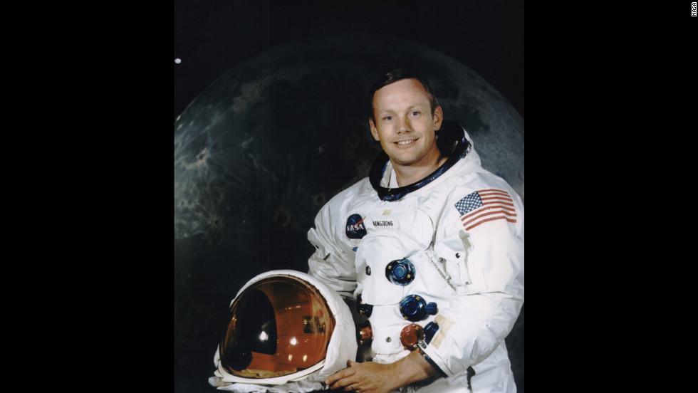 181: The number of NASA astronauts that participated in Scouting. Neil Armstrong was an Eagle Scout, the highest rank in the program.