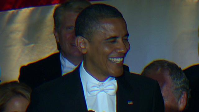 obama al smith dinner_00072717