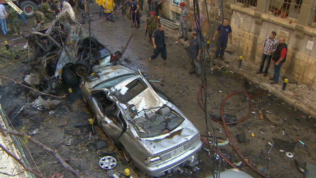 vo beirut explosion aftermath_00000317