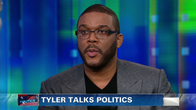 pmt tyler perry politics_00002704