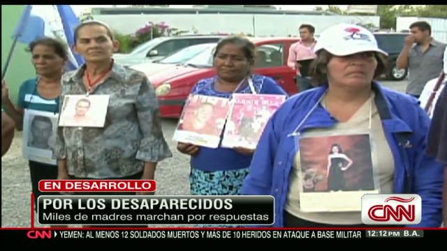 alis.mexico.mothers.caravan_00011713