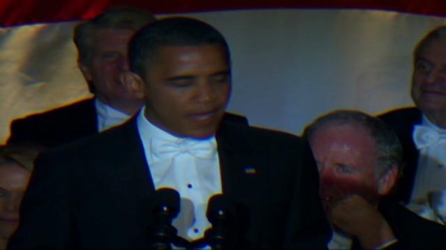 cnnee paz obama romney dinner_00010507