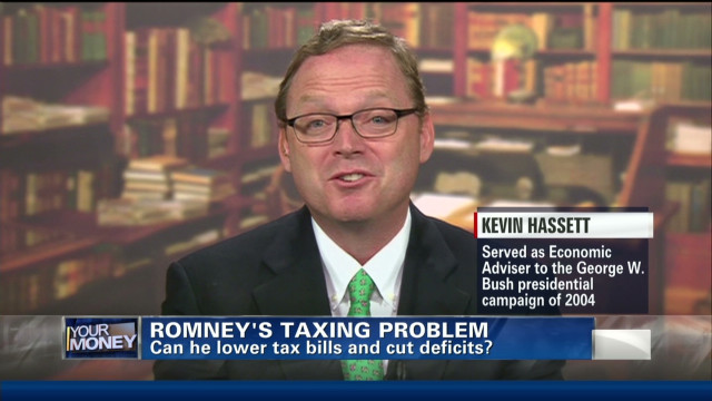 ym.hassett.romney.tax.plan.math_00024018