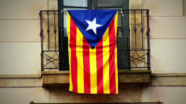 quest catalonia independence_00012206