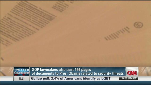 exp New Benghazi documents emerge_00004101