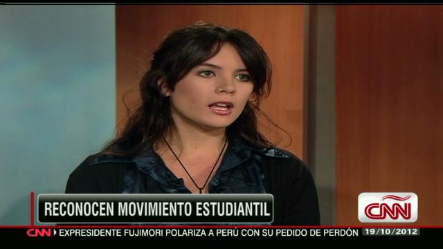 DIR EL MOVIMIENTO DE LOS ESTUDIANTES EN CHILE_00020104