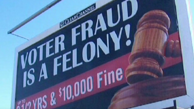 tsr pkg johns voter fraud billboards _00002615