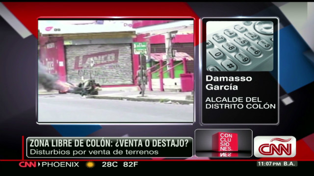 cnnee conc colon panama protests_00004909