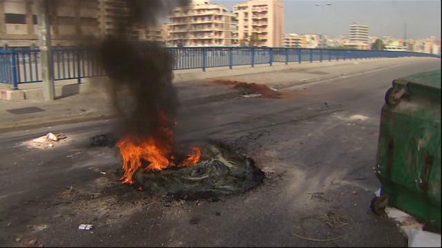 walsh lebanon bombing_00001718