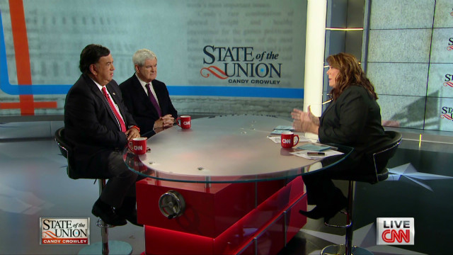 exp sotu.richardson.gingrich.reflect.on.mcgovern_00000208
