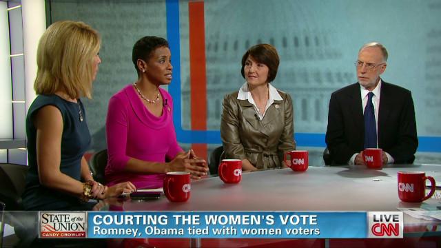 exp sotu.bash.rodgers.edwards.romney.obama.winning.the.women.vote_00015503