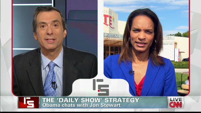 The.Daily.Show.strategy_00012905