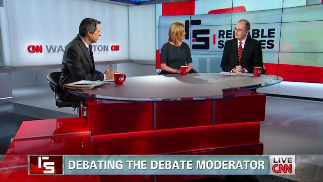 Debating.the.debate.moderator_00014402