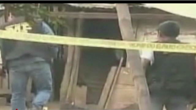 cnne salay guatemala murder_00004609