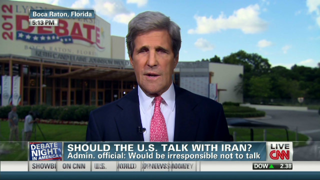 tsr kerry talk with iran_00003215