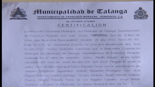 cnnee sandoval honduras freedom expression_00005630