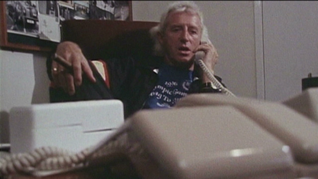 pkg rivers uk savile sex abuse scandal_00022027