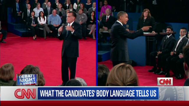 2012 debate body language berman_00014620