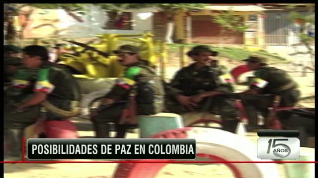 MM Herbin Hoyos secuestrados  FARC _00021127