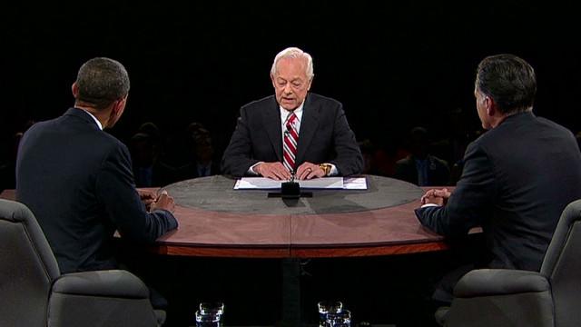 debate3.youtube.part3_00000914
