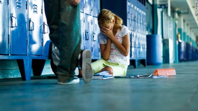 Addressing other forms of violence, not just bullying, can help in suicide prevention efforts for young people, experts say.