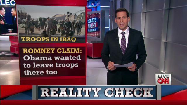 2012 reality check Iraq_00005421